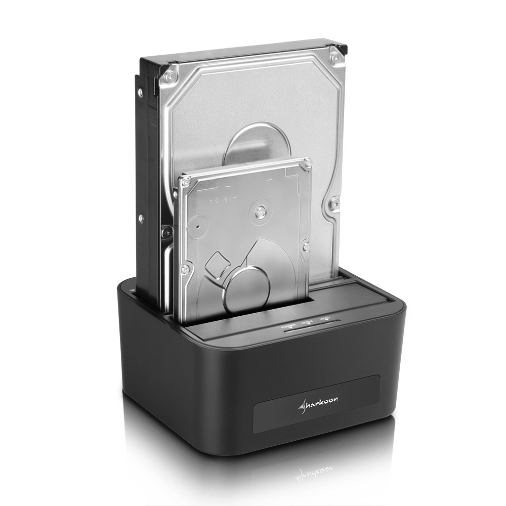 SATA QuickPort XT Duo Clone (1)